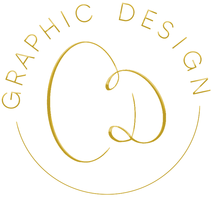 CD GRAPHIC DESIGN